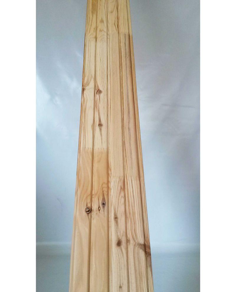 osb osb fiyatlari kereste kereste fiyatlari plywood plywood fiyatlari insaatlik kereste